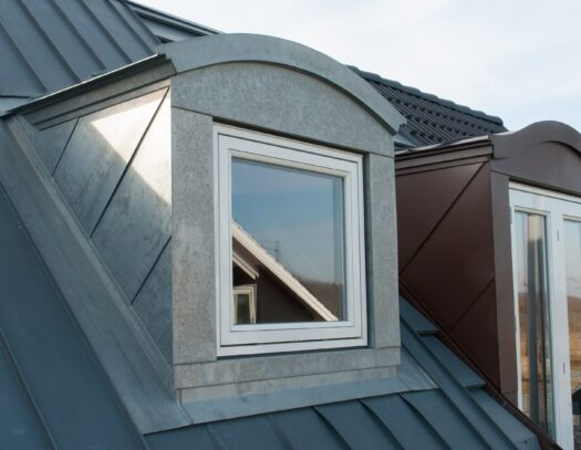 Metal Roofing-Largo Metal Roofing Company